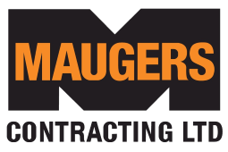 Maugers